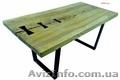 Продажа слэбов дерева (дуб,каштан,ясень,орех). Изготавливаем эксклюзивную мебель - Изображение #5, Объявление #1560000