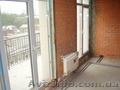 Продам 4 комнатную квартиру в статусном доме в центре Днепра - Изображение #4, Объявление #1556094