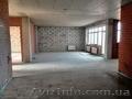 Продам 4 комнатную квартиру в статусном доме в центре Днепра - Изображение #5, Объявление #1556094