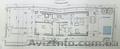 Продам креативный современный дом район ул. Болгарская - Изображение #3, Объявление #1556099