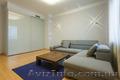 Продается 4 ком. квартира с ремонтом ЖК «Бельведер» Шаумяна 10 - Изображение #3, Объявление #1556093