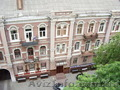Продам 4 комнатную квартиру в статусном доме в центре Днепра - Изображение #7, Объявление #1556094