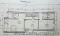 Продам креативный современный дом район ул. Болгарская - Изображение #4, Объявление #1556099