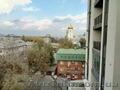 Продам 4 комнатную квартиру в статусном доме в центре Днепра - Изображение #8, Объявление #1556094