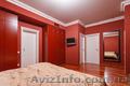 Продается 4 ком. квартира с ремонтом ЖК «Бельведер» Шаумяна 10 - Изображение #5, Объявление #1556093