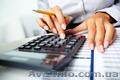 Бухгалтерский,  кадровый учет ФЛП,  услуги бухгалтера