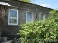 Продам пол дома по ул.  Леваневского