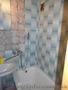 Продам 2-х комнатную квартиру на ул. Минина 11, Объявление #1559598