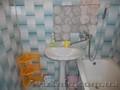 Продам 2-х комнатную квартиру на ул. Минина 11 - Изображение #2, Объявление #1559598