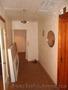 Продам 2-х комнатную квартиру на ул. Минина 11