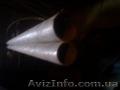ПРОДАМ ТРУБУ ( НЕРЖ ) Ф-45Х4мм, Ф-60Х4мм, Ф20Х3мм.