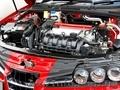 Двигатель Opel из Европы