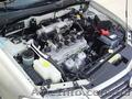 Двигатель Audi из ЕС