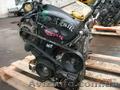 Двигатель Mercedes под заказ