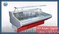 Холодильная витрина Минесота 2,0м, Объявление #1556045