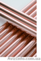 Труба медная твёрдая KME Sanco 10 x 1 мм