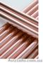 Труба медная твёрдая KME Sanco 22 x 1 мм