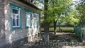 Продам дом в Днепропетровской обл. ,  Васильковский р-н. ,  пгт.  Письменное, Объявление #1561447