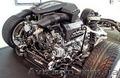 Двигатель Ford контрактные двигатели