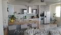 Продам (обменяю) 3-х комнатную квартиру на Европейской  Миронова - Изображение #3, Объявление #1568941