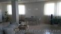 Продам (обменяю) 3-х комнатную квартиру на Европейской  Миронова - Изображение #4, Объявление #1568941