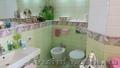 Продам (обменяю) 3-х комнатную квартиру на Европейской  Миронова - Изображение #5, Объявление #1568941