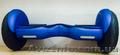 Гироборд Allroad 2 синий 10 - Изображение #2, Объявление #1564336