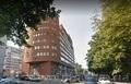 Продам (обменяю) 3-х комнатную квартиру на Европейской  Миронова - Изображение #2, Объявление #1568941
