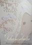 Барельеф - ручная лепка - Изображение #4, Объявление #1347819