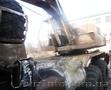 Продаем колесный экскаватор ЭОВ-4421, 0,65 м3, КрАЗ 255Б1, 1975 г.в. - Изображение #5, Объявление #1562972