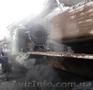 Продаем колесный экскаватор ЭОВ-4421, 0,65 м3, КрАЗ 255Б1, 1975 г.в. - Изображение #6, Объявление #1562972