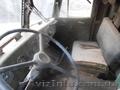 Продаем колесный экскаватор ЭОВ-4421, 0,65 м3, КрАЗ 255Б1, 1975 г.в. - Изображение #9, Объявление #1562972