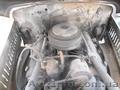 Продаем колесный экскаватор ЭОВ-4421, 0,65 м3, КрАЗ 255Б1, 1975 г.в. - Изображение #10, Объявление #1562972