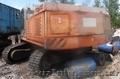 Продаем гусеничный экскаватор КОВРОВЕЦ ЭО-4225, 1,5 м3, 2007 г.в. - Изображение #7, Объявление #1567639