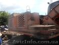 Продаем гусеничный экскаватор КОВРОВЕЦ ЭО-4225, 1,5 м3, 2007 г.в. - Изображение #4, Объявление #1567639