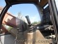 Продаем гусеничный экскаватор КОВРОВЕЦ ЭО-4225, 1,5 м3, 2007 г.в. - Изображение #8, Объявление #1567639