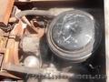 Продаем гусеничный экскаватор КОВРОВЕЦ ЭО-4225, 1,5 м3, 2007 г.в. - Изображение #9, Объявление #1567639