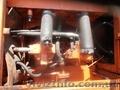 Продаем гусеничный экскаватор КОВРОВЕЦ ЭО-4225, 1,5 м3, 2007 г.в. - Изображение #10, Объявление #1567639