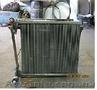 Ремонт алюминиевых радиаторов,  интеркулеров.Изготовление бачка радиат
