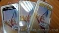 Продам защитные стекла 4D для iPhone 7, 3D стекло для Samsung Galaxy S7. - Изображение #4, Объявление #1570766