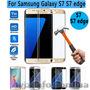 Продам защитные стекла 4D для iPhone 7, 3D стекло для Samsung Galaxy S7. - Изображение #5, Объявление #1570766