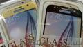 Продам защитные стекла 4D для iPhone 7, 3D стекло для Samsung Galaxy S7. - Изображение #7, Объявление #1570766