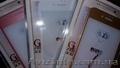 Продам защитные стекла 4D для iPhone 7, 3D стекло для Samsung Galaxy S7. - Изображение #8, Объявление #1570766
