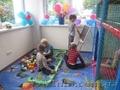 Ковролин с детским рисунком. Детские ковры. - Изображение #2, Объявление #1572972