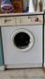Стиральная машина Bosch WFB 1604 - Изображение #2, Объявление #1570214