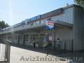 Отдельностоящее здание под производство г.Днепр ул. Береговая, 208