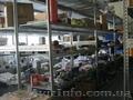 Отдельностоящее здание под производство г.Днепр ул. Береговая,208  - Изображение #5, Объявление #1570336