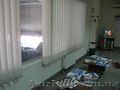 Отдельностоящее здание под производство г.Днепр ул. Береговая,208  - Изображение #6, Объявление #1570336