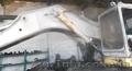Продаем гусеничный экскаватор Воронежец ЭО-5124, 1,5 м 3, 1986 г.в. - Изображение #4, Объявление #1573871