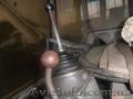 Продаем гусеничный экскаватор Воронежец ЭО-5124, 1,5 м 3, 1986 г.в. - Изображение #9, Объявление #1573871